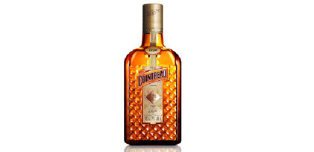 """COINTREAU LAUNCHES """"THE GOLDEN AGE OF COCKTAILS"""" LIMITED EDITION.www.cointreau.com FACEBOOK 