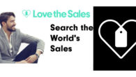 100s of Clothes Retailers! ! Website! SO MANY DEALS!!! >> www.lovethesales.com LOVE THE SALES! 100,000's of items on […]