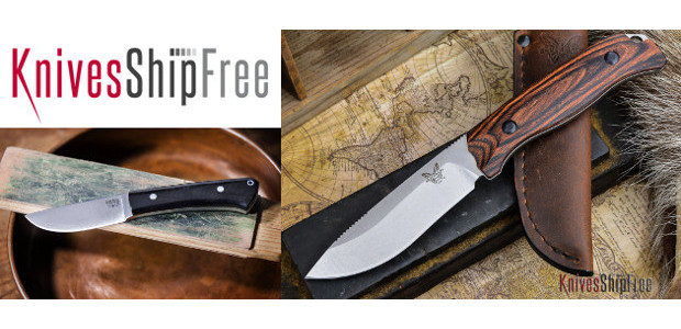 www.KnivesShipFree.comReputable. Established, a great selection and very high standards of quality & customer service.For outdoors, for use in […]
