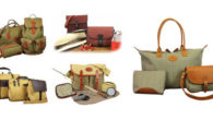 Chapman Bags, Gift Sets. Timeless Styles & Combinations making the perfect gift that is just extra special. www.chapmanbags.com. […]