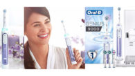 For the Health Devotee – Experience Oral wellness and discover the at-home spa treatment for your teeth everyday […]