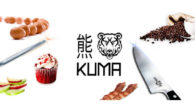 www.kumaknives.com. The sharpness, minimalism, and comfort that chef's knife should have. For discount code visit >> http://bit.ly/rugby-kuma FACEBOOK […]
