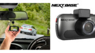NEXTBASE LAUNCHES FIRST DASH CAM CAPABLE OF FILMING IN TRUE 4K HD www.nextbase.co.uk TWITTER | FACEBOOK • Groundbreaking […]
