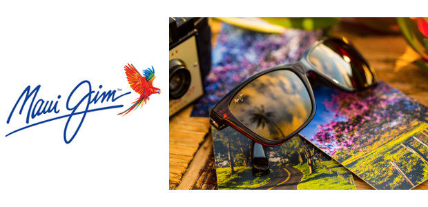 Spoil Your Loved Ones This Festive Season with Maui Jim.uk.mauijim.com TWITTER | FACEBOOK | INSTAGRAM Maui Jim are […]