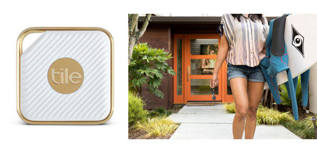 Tile Unleashes Most Powerful Line of Bluetooth Trackers: Tile Pro Series New Tile Style and Tile Sport Allow […]