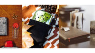 Zippo Accessories – Since 1932 – Always a Great gift! www.zippo.co.uk FACEBOOK | YOUTUBE | INSTAGRAM | TWITTER […]