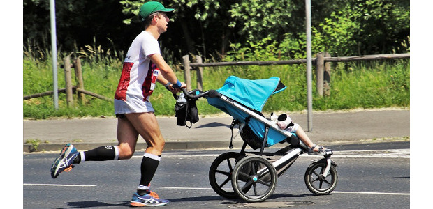 Father's Day Gift Guide Part 4. For Dads who love healthy