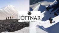 www.jottnar.com FACEBOOK | TWITTER | INSTAGRAM | YOUTUBE CONQUERING GIANTS THE STORY OF JÖTTNAR A BRITISH COMPANY. A BRUTAL NORWEGIAN HERITAGE. Jöttnar was born in Arctic Norway and is the […]