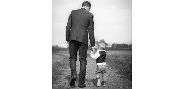 Just A Few Simple Ideas For Father's Day fromwww.snootycatz.co.uk TWITTER|FACEBOOOK|PINTEREST|INSTAGRAM|YOUTUBE Snooty Catz – Contemporary Health & Gift Boutique for Humans & Pets Contemporary Health and Gift Boutique for Humans & […]