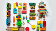 Get smart this festive season with Robo Wunderkind! Helping kids learn how to code with fun and creative robotics kits > www.robowunderkind.com Get smart this festive season with Robo Wunderkind […]
