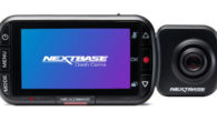 Nextbase, the UK's leading manufacturer of Dash Cams. The UK's bestselling dash cams Nextbase manufacture market-leading dash cams for all budgets. All of their cameras record high quality footage to […]