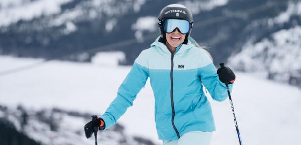 New Fashion. Such a great way to start 2020! Helly Hansen ! www.hellyhansen.com/en_gb PINTEREST | TWITTER | FACEBOOK | YOUTUBE | INSTAGRAM Women's W Motionista Lifaloft Jacket, RRP £320 https://www.hellyhansen.com/en_gb/w-motionista-lifaloft-jacket-65677 […]