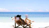 As 'staycations' become the new vacations camping is now more popular than ever – especially over bank holiday weekends! Travel restrictions, unnecessarily long journeys and expensive accommodation mean many Brits […]