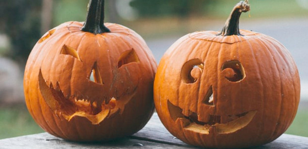 Hydro Halloween Spook-tacular Ghosts, goblins and ghouls are set to descend on the Victorian Gardens at Crieff Hydro Hotel in Perthshire for a packed Halloween weekend of events. Visitors can […]